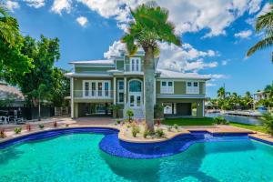 0 Go Lane, Key West, FL 33040