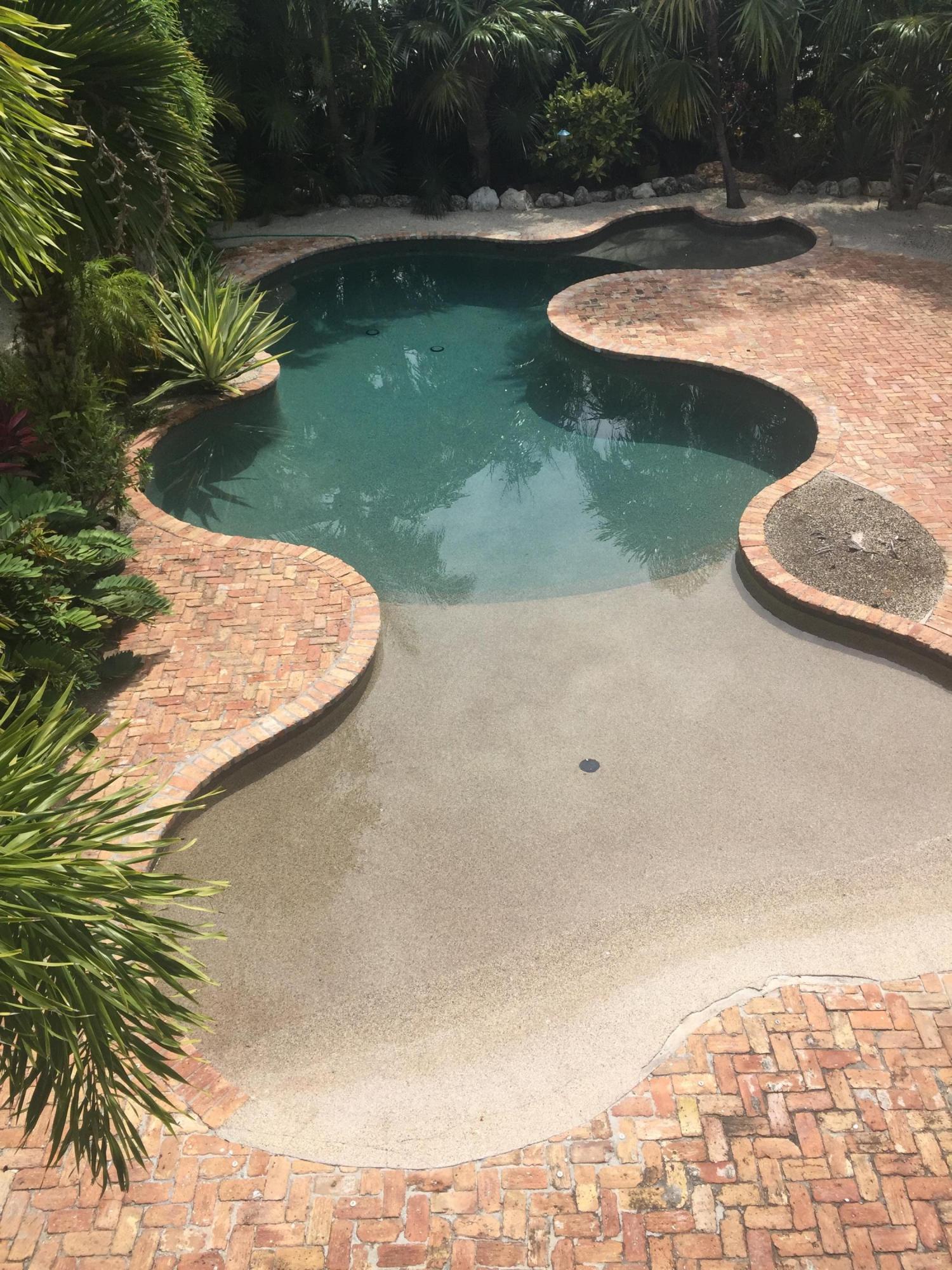 Details for 112 White Marlin Boulevard, ISLAMORADA, FL 33036