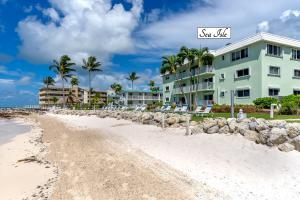 1101 W Ocean Drive, 34, Key Colony, FL 33051