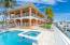 701 8th Street, Key Colony, FL 33051