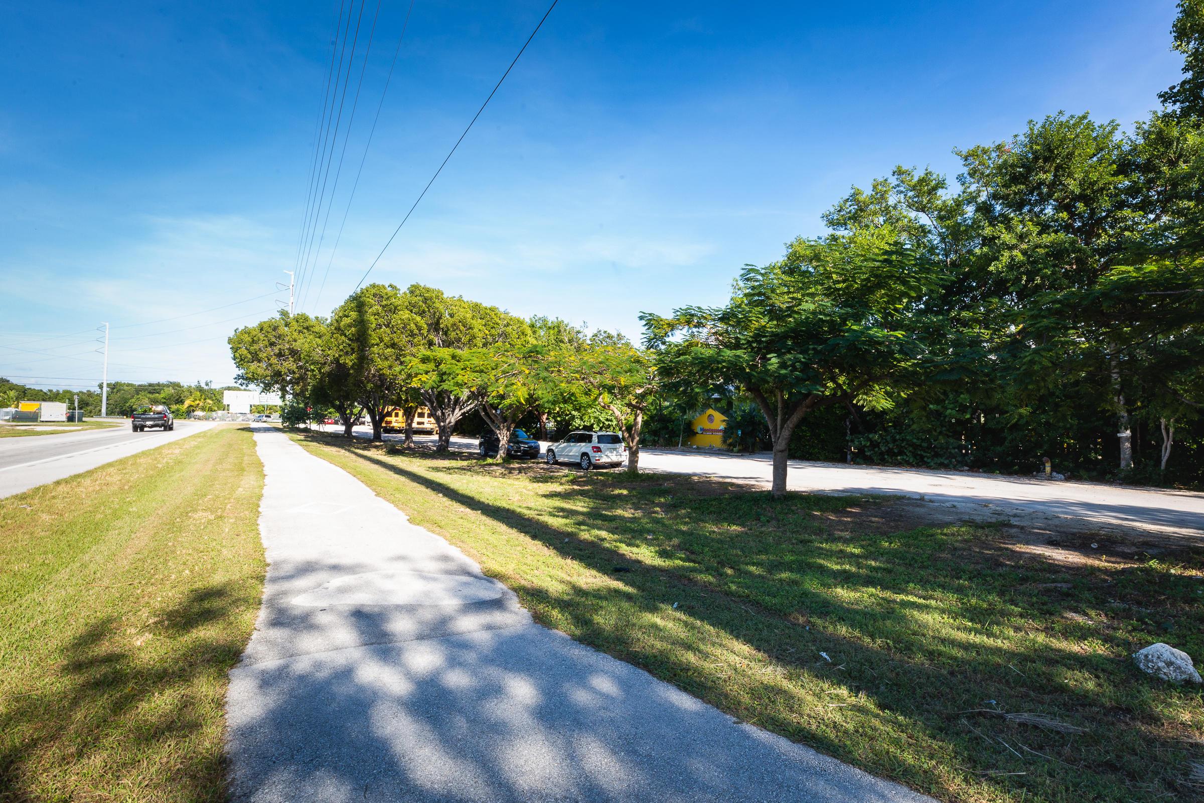 Lisitng Image number5 for 92295 Old State Road