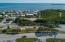 92295 Old State Road, Key Largo, FL 33070