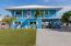 117 El Capitan Drive, Lower Matecumbe, FL 33036
