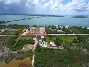 231 E Shore Drive, Summerland Key, FL 33042