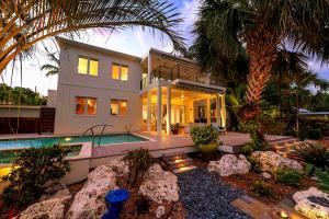3620-3624 Sunrise Drive, KEY WEST, FL 33040