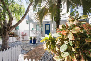 24 Whistling Duck Lane, Key West, FL 33040