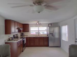 167 Garden Street, Key Largo, FL 33070