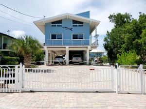 822 Egret Lane, Key Largo, FL 33037