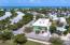 1129 Pebble Beach Lane, 4, Duck Key, FL 33050