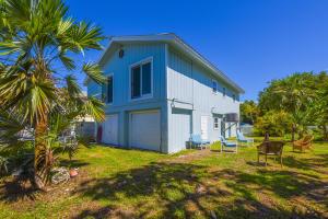 29873 Journeys End Road, Big Pine, FL 33043