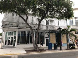 532 Duval Street, Key West, FL 33040