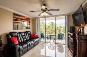 3930 S Roosevelt Boulevard, N211, Key West, FL 33040