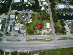 MM 74 Overseas Hwy, Lower Matecumbe, FL 33036