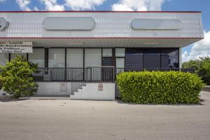 251 Key Deer Boulevard, B15-B16, Big Pine Key, FL 33043