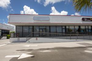251 Key Deer Boulevard, C1-C2-C3, Big Pine Key, FL 33043