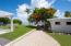 166 Plantation Boulevard, Plantation Key, FL 33036
