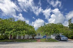 1 Beechwood Drive, Key Haven, FL 33040