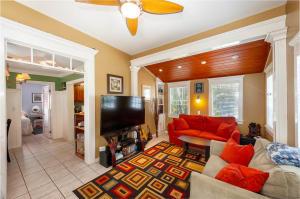 1209 William Street 5, KEY WEST, FL 33040