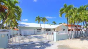 436 Laguna Avenue, Key Largo, FL 33037