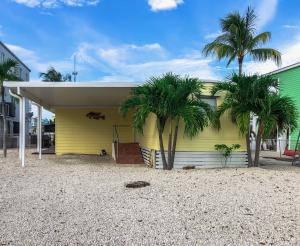 116 Fairwich Court, Key Largo, FL 33070