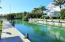 12399 Overseas Highway, 13 & boat slip 15, Marathon, FL 33050