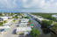 6099 Overseas Highway, 20E, Marathon, FL 33050