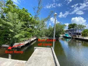 1523 Shaw Drive, Key Largo, FL 33037