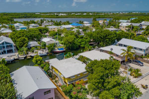 276 Coconut Palm Boulevard S, Tavernier, FL 33070