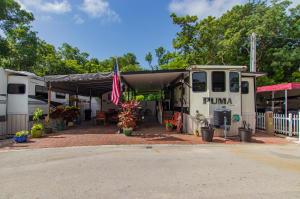 325 Calusa Street, 125, Key Largo, FL 33037