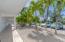 9 Sombrero Boulevard, 206, Marathon, FL 33050