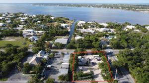 0 Watson Boulevard, Big Pine Key, FL 33043