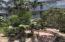 201 E Ocean Drive, #102, Key Colony, FL 33051