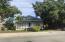 1922 Staples Avenue, Key West, FL 33040