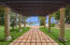 88987 Old Highway, Plantation Key, FL 33070