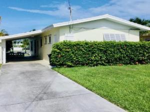 450 4Th, Key Colony, FL 33051