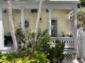 617 Fleming Street, 9, Key West, FL 33040