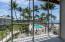 65700 Overseas Highway, F4, Long Key, FL 33001