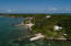 95480 - 90 Overseas Highway, Key Largo, FL 33037