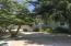 726 Poor House Lane, Key West, FL 33040