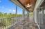2 Flamingo Hammock Road, Upper Matecumbe Key Islamorada, FL 33036