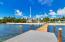 80639 Old Highway, 309, Upper Matecumbe Key Islamorada, FL 33036