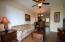 5012 Sunset Village Drive, Duck Key, FL 33050