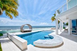 552 Ocean Cay, Key Largo, FL 33037
