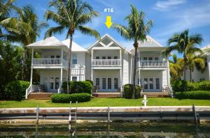 12399 Overseas Highway, 16- wet slip 5, Marathon, FL 33050