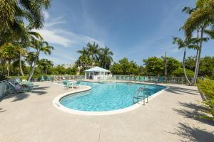 3635 Seaside Drive, 106, Key West, FL 33040
