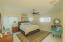 124 Seashore Drive, Upper Matecumbe Key Islamorada, FL 33036