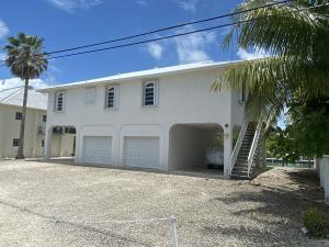 743 Pattison Drive, Cudjoe Key, FL 33042