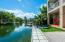 39 Palm Drive, Saddlebunch, FL 33040