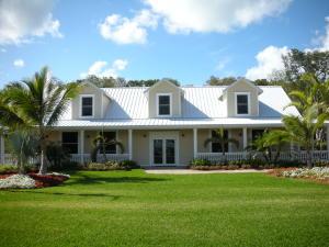 102920 Overseas Highway, Key Largo, FL 33037
