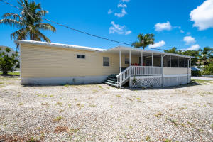 839 Largo Road, Key Largo, FL 33037